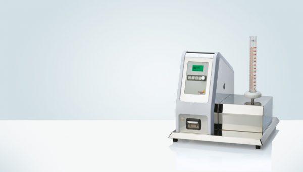 PT-TD300