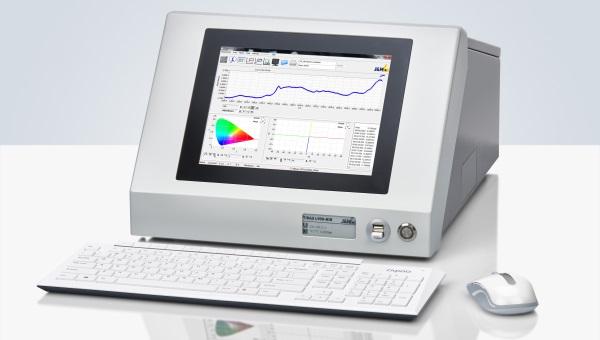 UV/VIS Spectroscopy Solutions