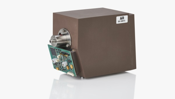 TIDAS® OEM Detectors