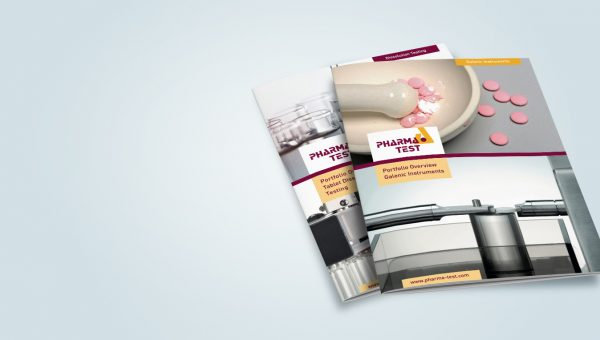 Updated Galenic Instruments Portfolio Overview Brochure Now Available!
